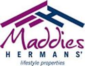 Maddies Lifestyle Properties.jpg