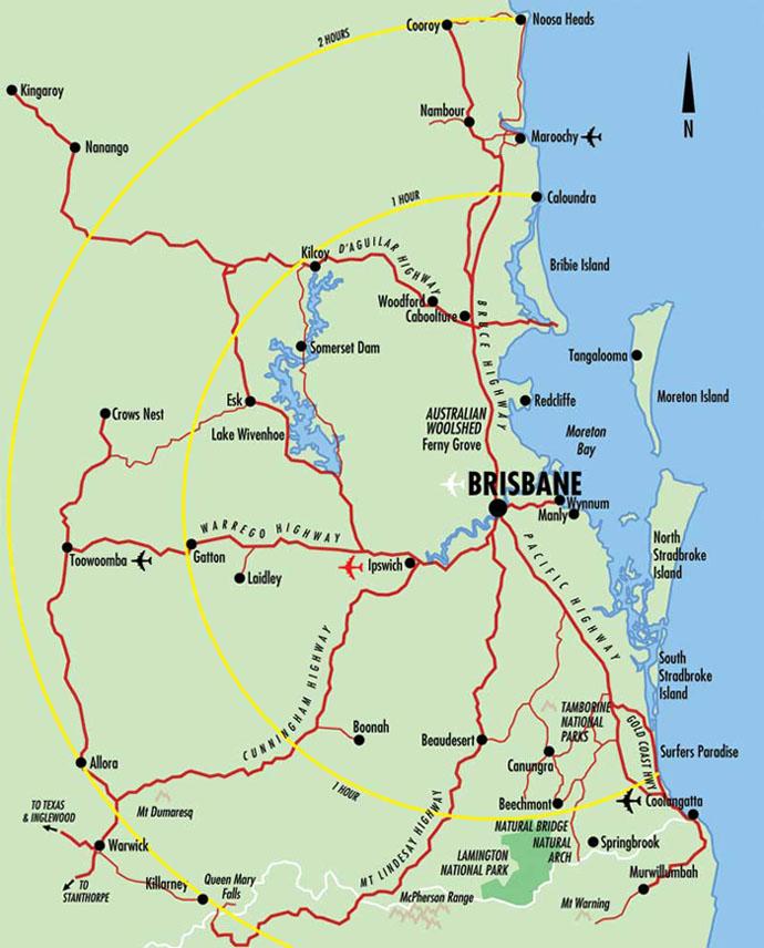 brisbane-region-.jpg